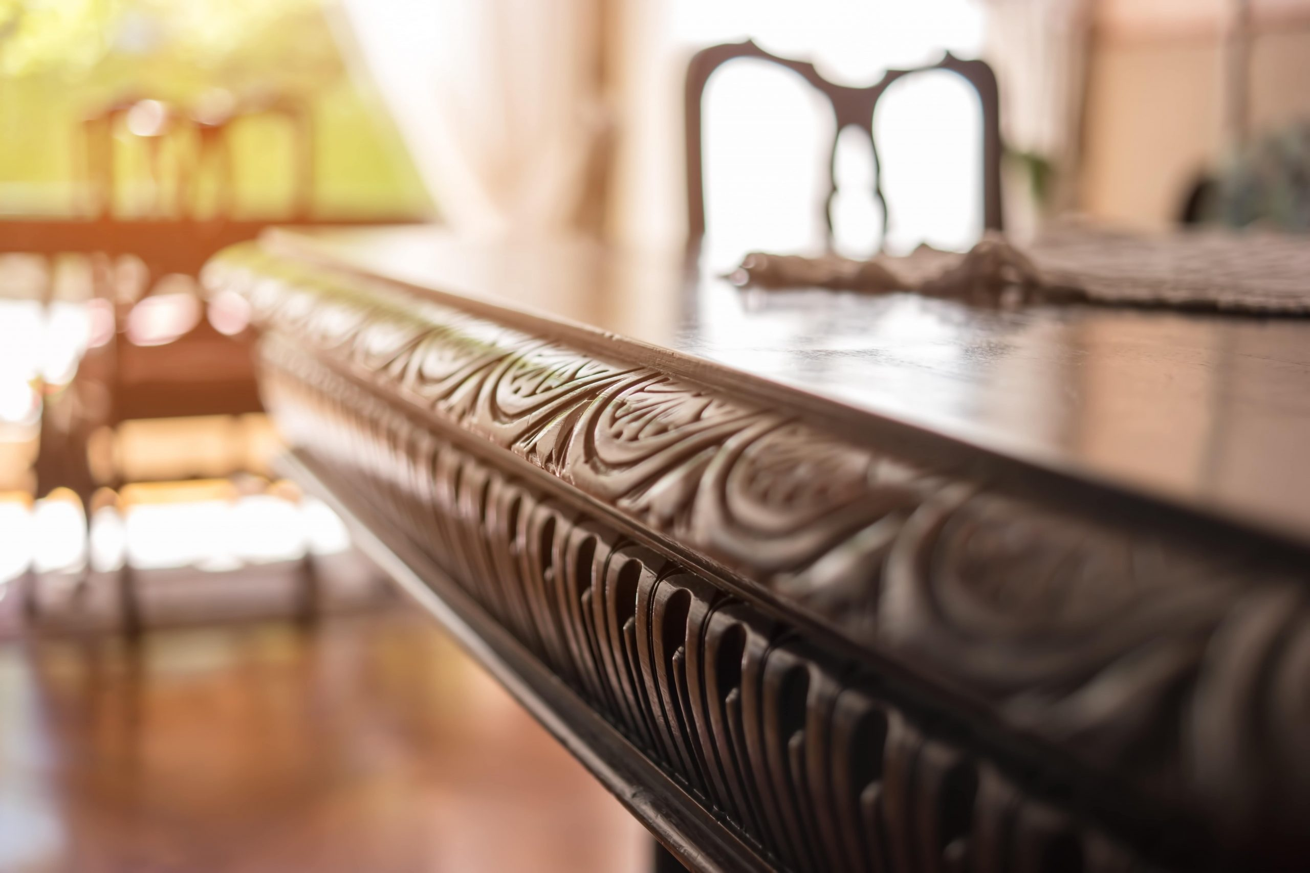 A guide to arts and crafts style furniture
